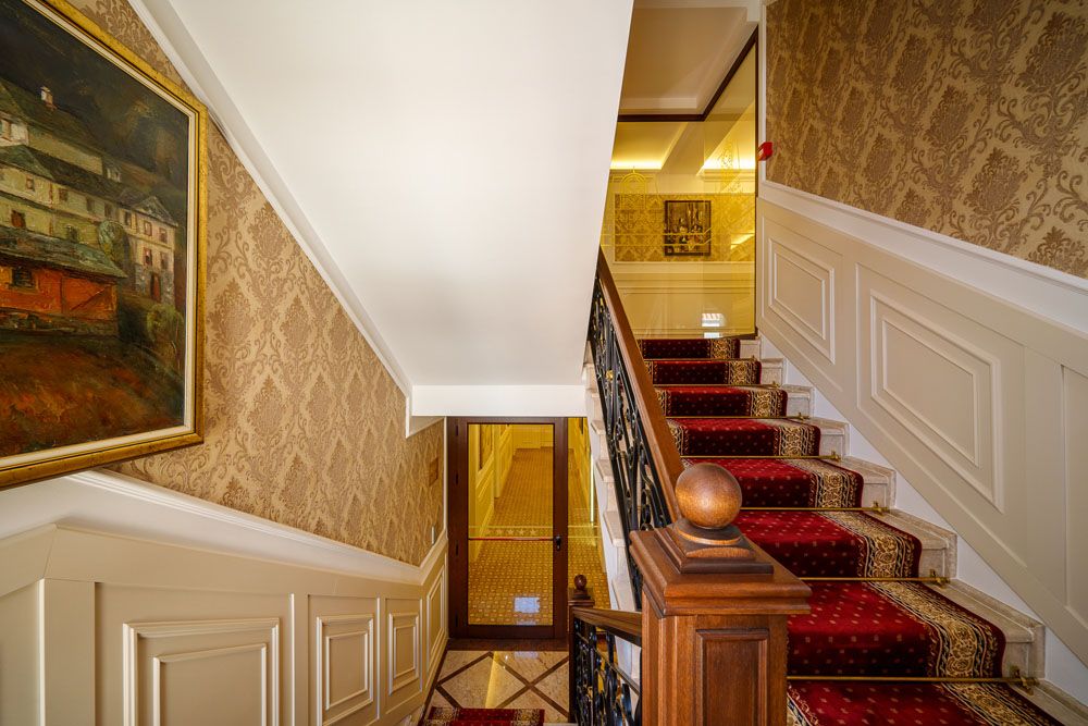 Hotel RCG gallery image #67